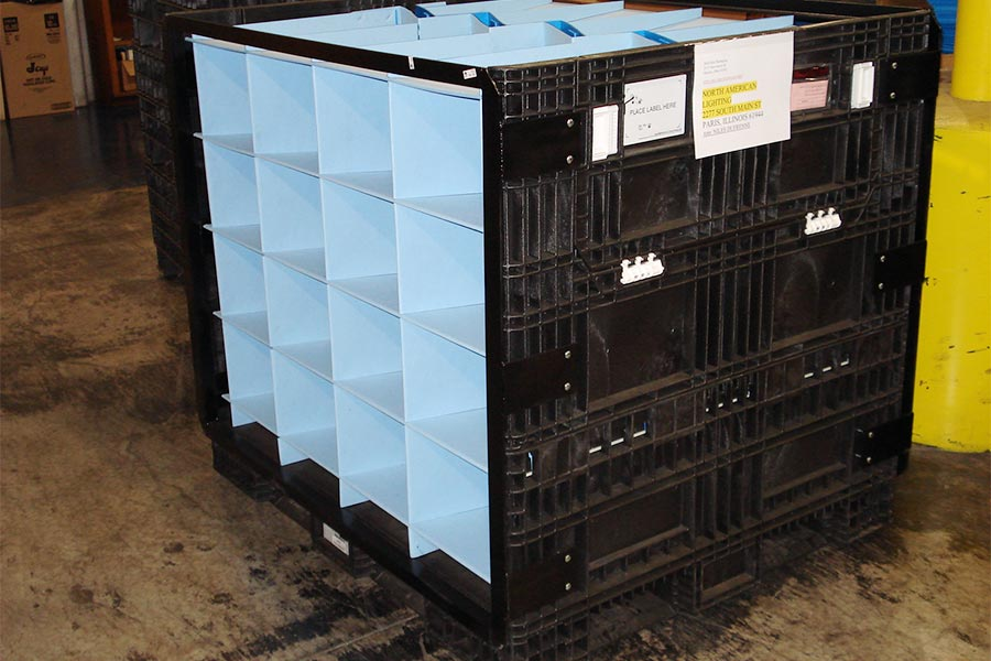 protective-dunnage-bulk-container-modified-side-load